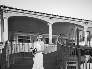 Tiffany Hopwood Photography 2