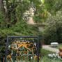 Twin Oaks House & Gardens 11