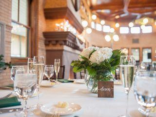 Union Station Banquets 4