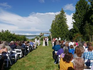 Whidbey Event Rentals 5