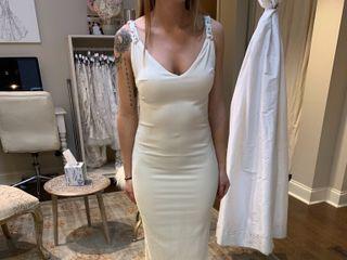 Olia Zavozina Bridal 6