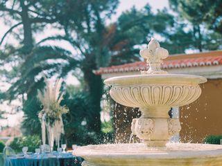 Destination Weddings in Portugal 7