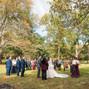 Rev. Samora/Common Ground Ceremonies 7
