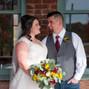 An English Garden Weddings & Events 8