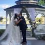 The Bride's Bouquet 13