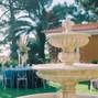 Destination Weddings in Portugal 14