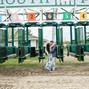 Monmouth Park Racetrack 7