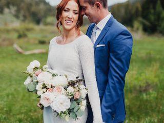Taylored Bridal 5