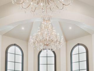 Aristide   Colleyville by Walters Wedding Estates 2