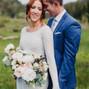 Taylored Bridal 12