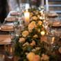 L&L Your Wedding Planner Tulum 31