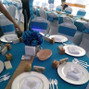 International Catering and Events 2