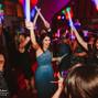 Carolina Wedding DJ 4