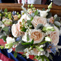 Candi's Floral Creations 19