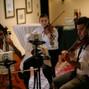 Classern String Quartet 10