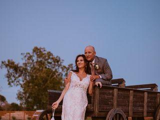 Marie Nicole Weddings 5