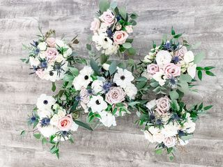 everyone deserves flowers. 4