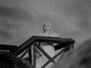 Gonzalo Nunez Photography 2