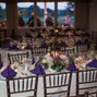 Bellport Country Club 15