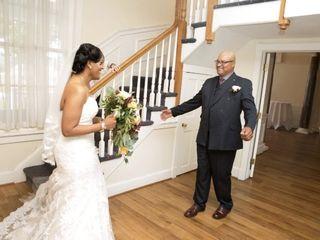 RS Weddings 7