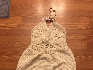 Namaste and Crochet 5