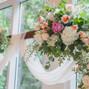 KatieBug Floral Design 15