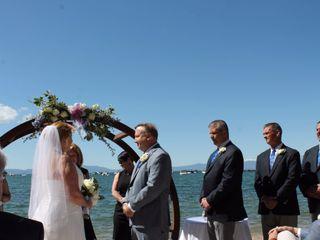 Beach Retreat & Lodge at Tahoe 1