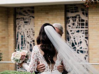 Bride and Jen 5