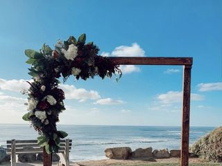 Blissful Weddings and Co. 2