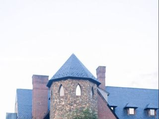 Dover Hall 7