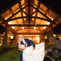 Deerfield Golf & Country Club 9