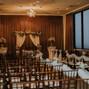 The Orion Ballroom 6