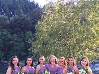 Kukka DIY Wedding Flowers 4