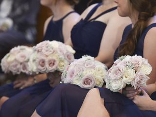 Roses For Weddings, Inc. 4