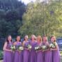 Kukka DIY Wedding Flowers 11