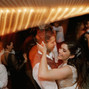 Visualize Entertainment, Inc. - DJ - Lighting - Photo Booth 8