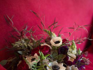 Jenny B Floral Design 4