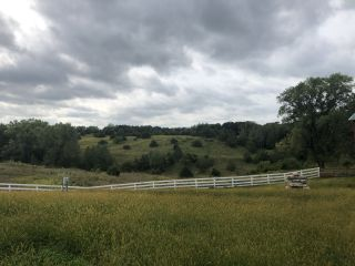Almquist Farm 5