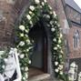 Secret Bridesmaid 13