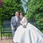 Picture Perfect Weddings 6