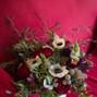 Jenny B Floral Design 11