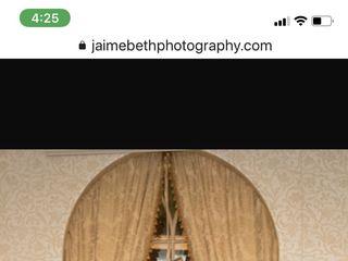 Jaime Beth Photography 4