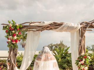 Bellissima Bridal Designs 3