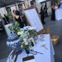 Robertson's Flowers & Events 20