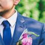 Floral Creations, LLC. 15