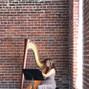 Lauren C. Sharkey, Harpist 5