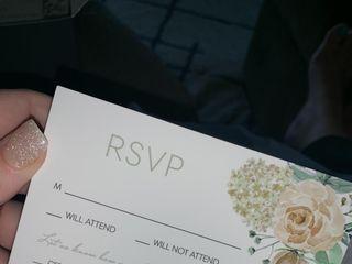 MagnetStreet Weddings 5