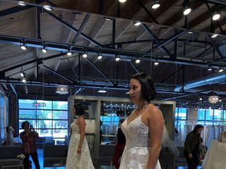 Luv Bridal 7