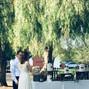 The DIY Bride SD 4