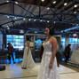 Luv Bridal 17